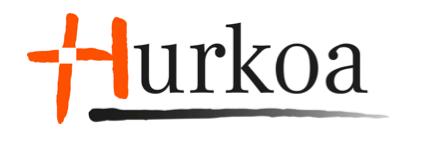 logo_hurkoa.png