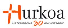 logo_hurkoa_memoria.png