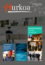 Portada Revista-Memoria 2018