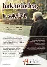 Diálogo sobre la soledad